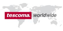Tescoma worldwide