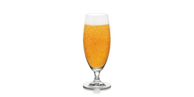 Calice birra CREMA 300 ml