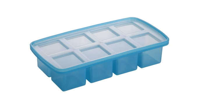 Ice mould myDRINK, cubes XXL