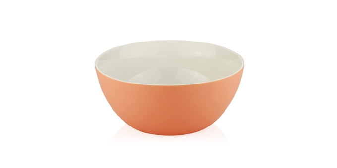 Bowl CREMA TONE ø 20 cm