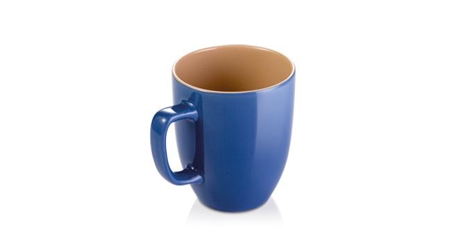 Mug CREMA SHINE