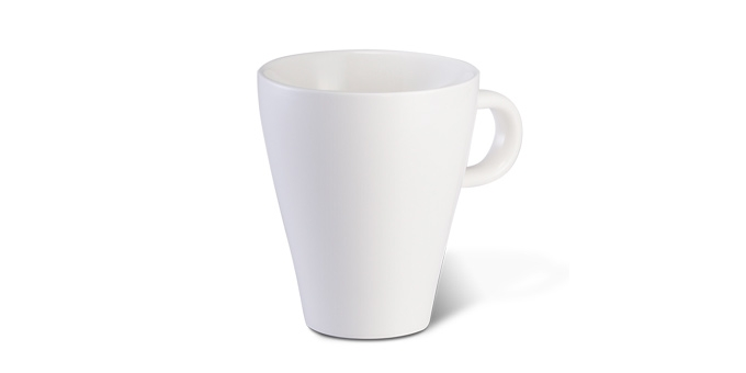 Mug ALL FIT ONE, Slim