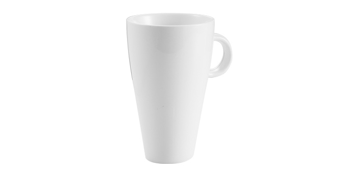 Latte-Becher ALL FIT ONE, Slim