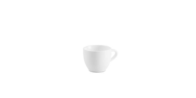 Чашка для эспрессо ALL FIT ONE, Belly