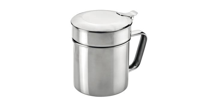 Recipiente p/ guardar azeite GrandCHEF 0.5 l