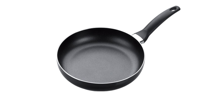 Frying pan ADVANCE ø 24 cm