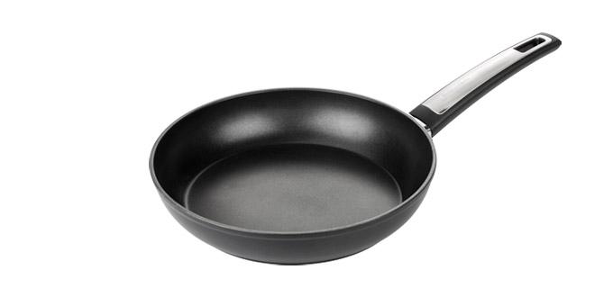 Frying pan i-PREMIUM ø 26 cm