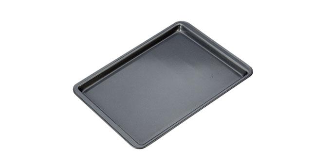 Tabuleiro de forno DELICIA 46 x 30 cm