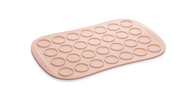 Форма для детского бисквитного печенья TESCOMA DELLA CASA