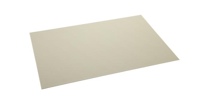 Prostírání PURITY FLAIR 45x32 cm, limetková