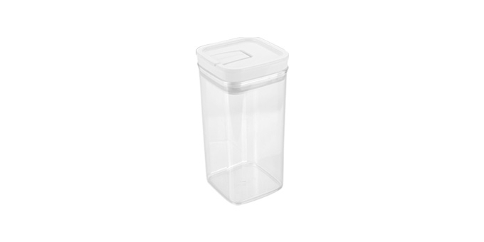 Container AIRSTOP 1.4 l