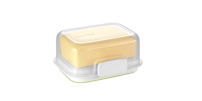 Manteigueira FreshZONE