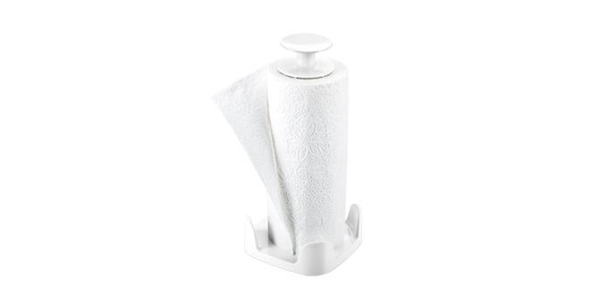 Stojak na ręczniki papierowe CLEAN KIT