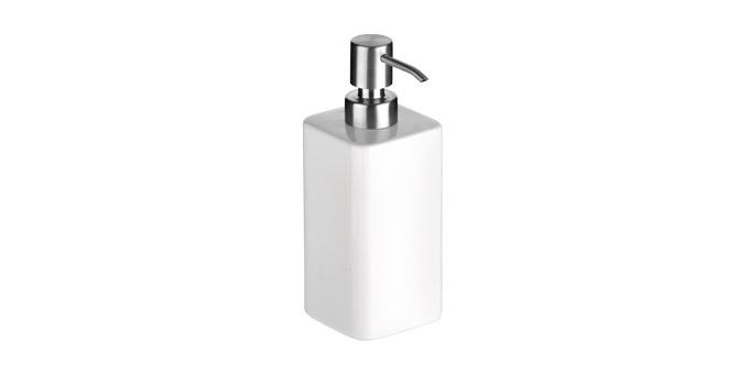 Frasco p/ detergente ONLINE 350 ml