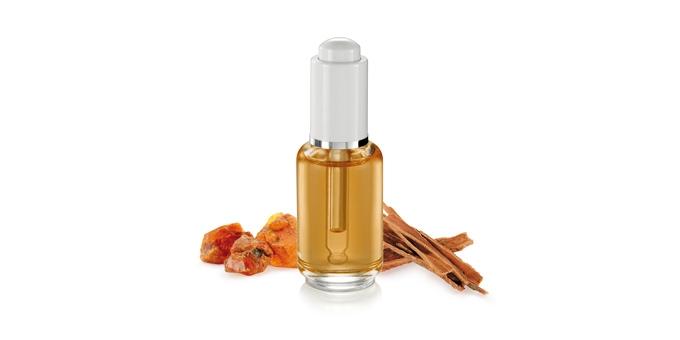 Ätherisches Öl FANCY HOME 30 ml, Orient