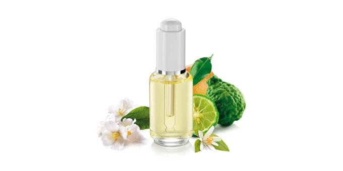 Aceite esencial FANCY HOME 30 ml, Nerolí