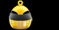 Apanha-vespas