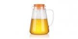Dzbanek na piwo myDRINK, 2.5 l