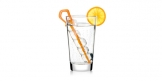 Ice stirrer maker myDRINK, 3 pcs