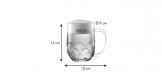 Beer mug myBEER Lupulus