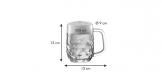 Beer mug myBEER Salute!
