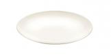 Mělký talíř CREMA ø 27 cm