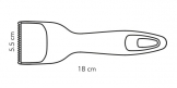 Escamador de peixe PRESTO