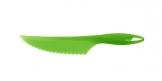 Nôž na šalát PRESTO