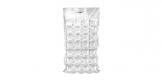Vrecká na ľadové kocky PRESTO, 280 ks