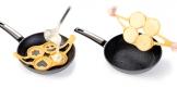 Foremka do pancake PRESTO