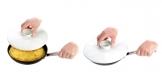 Omelette flipper PRESTO