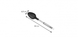 Cooking spoon GrandCHEF+