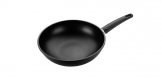 Wok PREMIUM  28 cm