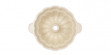 Forma de bolo de cerâmica DELÍCIA