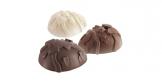 Stampo per cioccolatini DELÍCIA SILICONE, ovetti di Pasqua