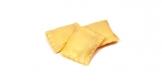 Rullo taglia raviolini quadrati DELÍCIA ø 4.0 cm