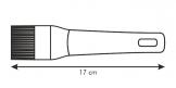 Pennello da cucina in silicone DELÍCIA DOLCE