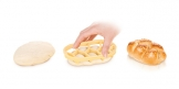 Stampo per pane tedesco DELÍCIA