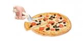 Forbici taglia pizza DELÍCIA