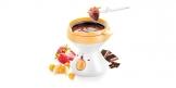 Fondue de chocolate eléctrico DELÍCIA