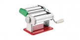 Máquina para massas DELÍCIA, tricolor