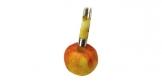 Ніж для видалення серцевини яблука PRЕSIDENT