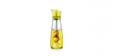 Infuser VITAMINO for oil jar 250 ml