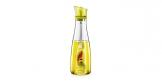 Infusor VITAMINO p/ frasco para azeite 500 ml
