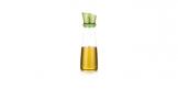 Nádoba na olej VITAMINO 250 ml