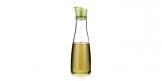 Nádoba na olej VITAMINO 500 ml