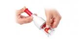 Cortador de tomate cherry HANDY