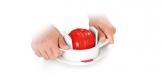 Cortador de tomate e mozzarella HANDY
