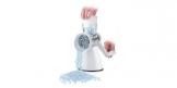 Cilindro picador de gelo HANDY