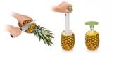 Cortador de ananás HANDY